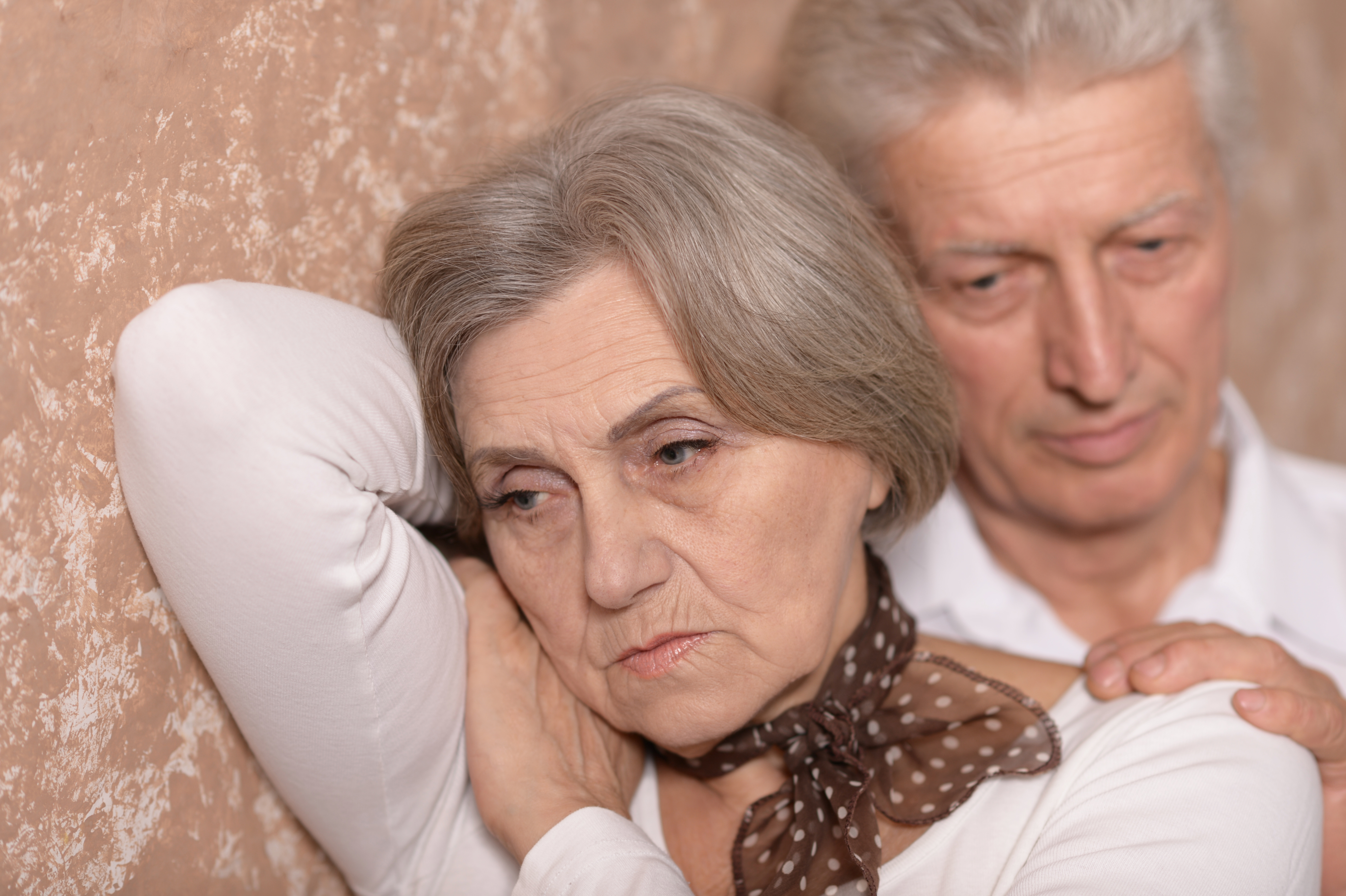 Brain Injuries Increase Dementia Risk | Second Family ...
